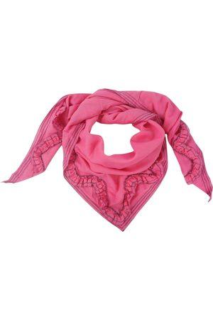 LUELLA Silk Scarves