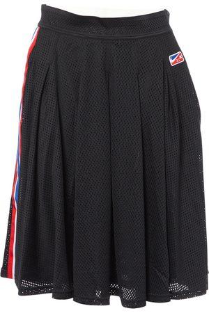 Riccardo Tisci Women Midi Skirts - Mid-length skirt