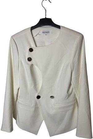 ELLIATT Polyester Jackets