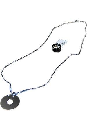 Calvin Klein Steel Jewellery Sets