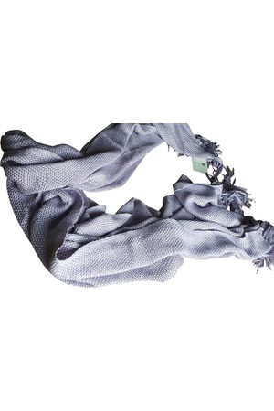 COLOMBO Silk Scarves