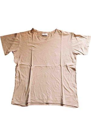 EDITIONS M.R Cotton T-Shirts