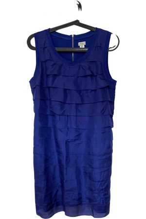 Hoss Intropia Mid-length dress