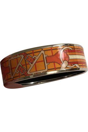 Hermès Metal Bracelets