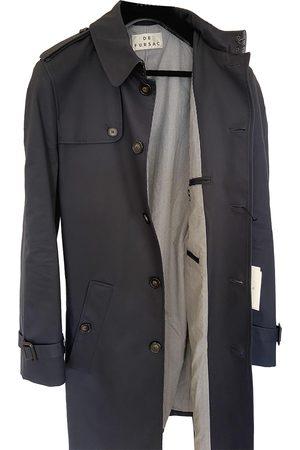 De Fursac Cloth Coats