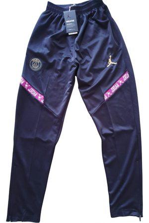 Jordan Trousers