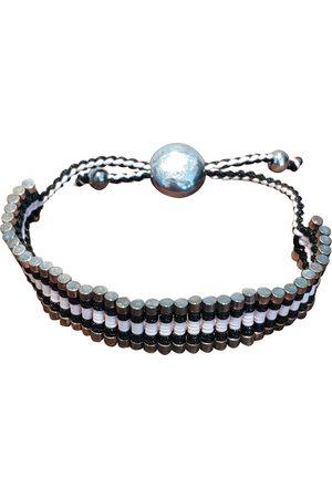 Links of London Women Bracelets - Silver Bracelets