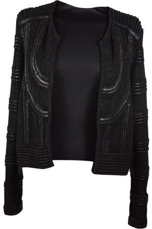 Isabel Marant Cotton Jackets