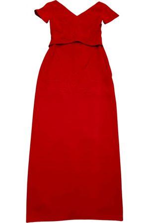 GEORGIA HARDINGE Polyester Dresses