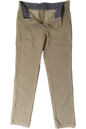 Maliparmi Women Straight Leg Pants - Straight pants