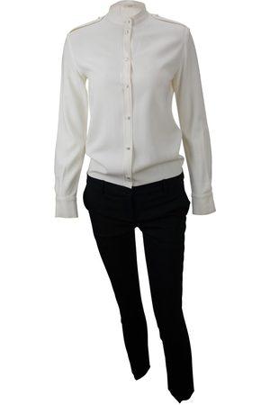 Céline Silk Jumpsuits