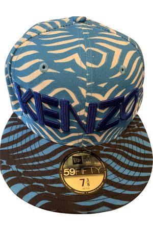 Kenzo Polyester Hats