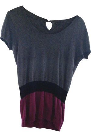 Sienna Multicolour Knitwear