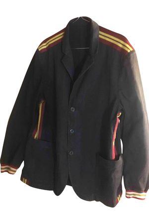 Jean Paul Gaultier Cotton Jackets