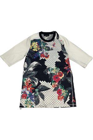 3.1 Phillip Lim Multicolour Synthetic T-Shirts