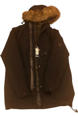 GAS Men Coats - Cotton Coats