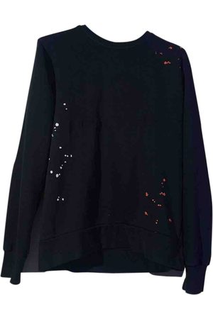 Dsquared2 Men Sweatshirts - Cotton Knitwear & Sweatshirts