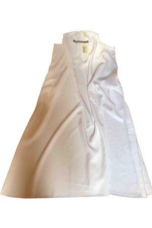 Golden Goose Women Dresses - Viscose Dresses