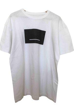 PIGALLE Cotton T-Shirts