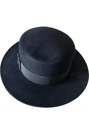 Dior Cloth Hats