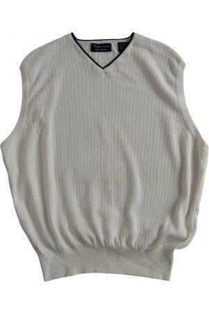 Ralph Lauren Cotton Knitwear & Sweatshirts
