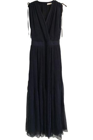 Chloé Polyester Dresses