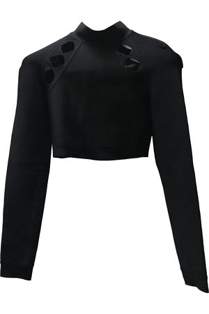 House Of Cb Viscose Top