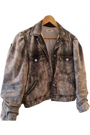 Isabel Marant Etoile Biker jacket