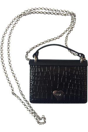 H&M Women Purses - Leather Handbags