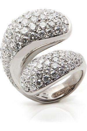 De Grisogono Gold Rings