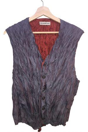 Issey Miyake Knitwear & sweatshirt