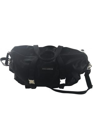 Dsquared2 Synthetic Bags