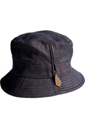 Hermès Hat