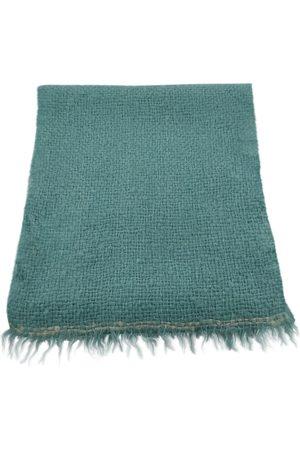 Issey Miyake Wool Scarves