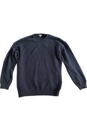 Kenzo Cotton Knitwear & Sweatshirt