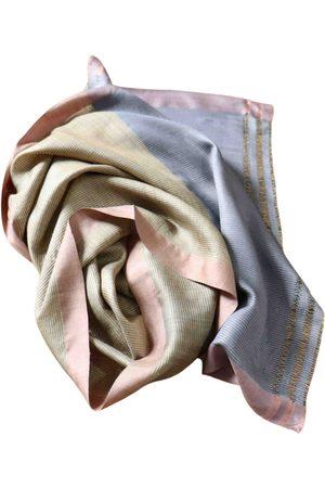 Paule Ka Silk Scarves
