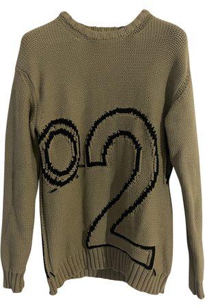 No. 21 Cotton Knitwear & Sweatshirts