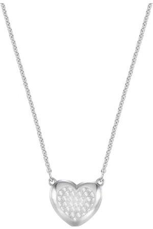 Swarovski Metal Necklaces