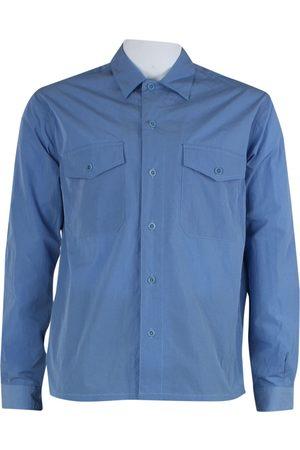 AUTRE MARQUE Polyester Shirts