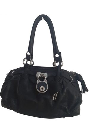 Moschino Leather Handbags