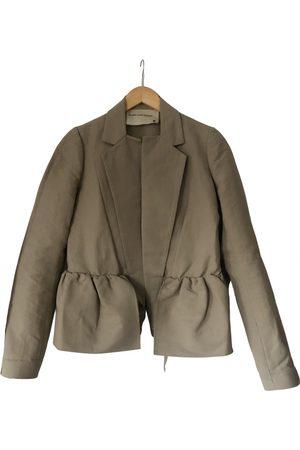 MAISON RABIH KAYROUZ Suit jacket