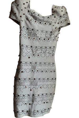 House Of Cb Women Dresses - Polyester Dresses