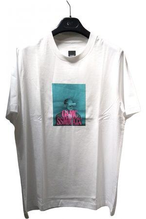 OAMC Cotton T-Shirts