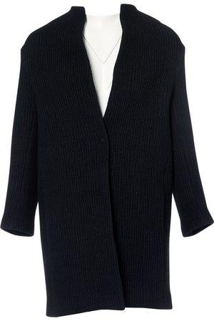 DECOTIIS Wool Coats