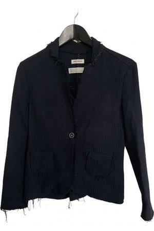 Mos Mosh Women Jackets - Cotton Jackets