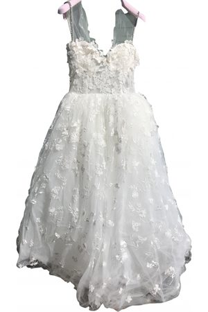 H&M Women Dresses - Synthetic Dresses