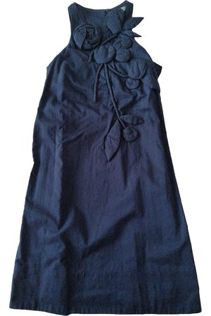 Hoss Intropia Women Dresses - Cotton Dresses