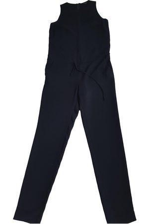 Tara Jarmon Synthetic Jumpsuits