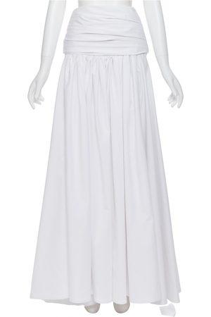 MATICEVSKI Maxi skirt