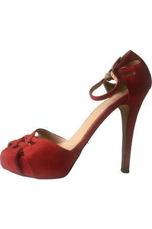 COLISEE DE SACHA Sandals